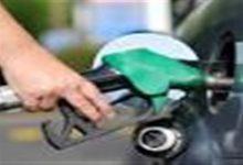 صورة أرامكو تعلن رسمياً أسعار البنزين والديزل والغاز لشهر سبتمبر