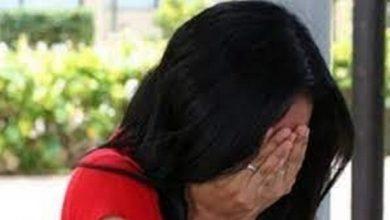 صورة أستاذ جامعي بالكويت تقدم للزواج من طالبة.. وعندما رفضت أسرتها كانت المفاجأة