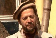 صورة أفغانستان.. أنباء عن مقتل المتحدث باسم جبهة المقاومة في إقليم بنجشير