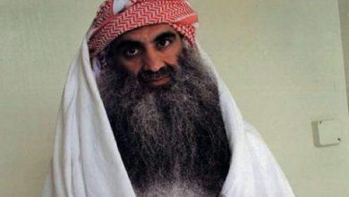 صورة أمريكا تستأنف محاكمة العقل المدبر لهجمات 11 سبتمبر