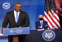 صورة أمريكا تشكر البحرين والكويت لدورهما في عمليات الإجلاء من أفغانستان