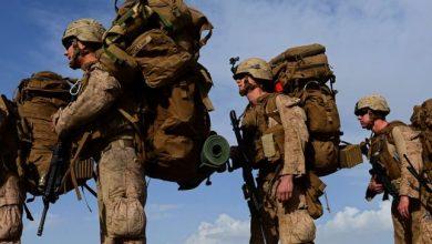 صورة أمريكا تعلن رسمياً انسحاب آخر قواتها من أفغانستان بعد 20 عاماً