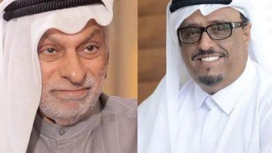 صورة أول تعليق من ضاحي خلفان على اعتزال الإخواني الكويتي عبدالله النفيسي الشأن السياسي