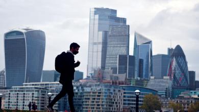 صورة إثر بريكسيت وكورونا.. بريطانيا تفقد 200 ألف من مواطني أوروبا