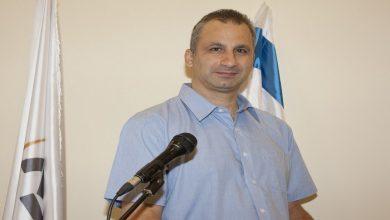 صورة إعلامي إسرائيلي: حاكم عربي سيتعرض للاغتيال أو الانقلاب قريبا