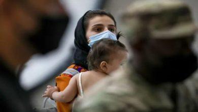 صورة إن بي سي عن تعاون البنتاجون مع طالبان: ما خفي أعظم