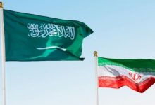 صورة إيران: السعودية جادة في حوارها معنا ولا شروط مسبقة بيننا