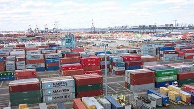 صورة ارتفاع عجز التجارة الخارجية التركية 51.3%