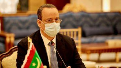 صورة اقتربت من مليار دولار… موريتانيا تعلن تسوية ديونها لدى الكويت