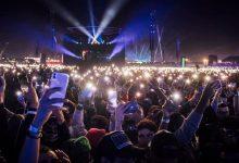 صورة الإعلان عن عودة مهرجان موسيقي ساوند ستورم العالمية إلى الرياض.. والكشف عن موعد الحجز وقيمة التذاكر