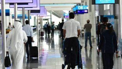 صورة الإمارات.. إجراء جديد من أبو ظبي بشأن المطعمين القادمين من خارج البلاد