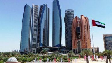 صورة الإمارات تستعد لإطلاق 50 مبادرة اقتصادية جديدة