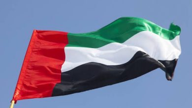 صورة الإمارات تطلق نظام إقامة جديد.. وميزة لمن فقدوا وظائفهم