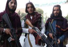 صورة الاتحاد الأوروبي يكشف عن 5 شروط للاعتراف بحكم طالبان