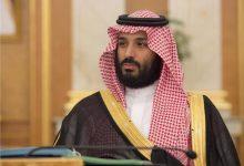 صورة أبرز إنجازات محمد بن سلمان مختصرة 2022