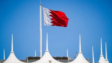 صورة البحرين تعلق على قطع العلاقات بين الجزائر والمغرب.. وتدعو لحوار أخوي