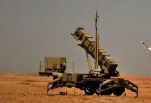 صورة التحالف يحبط هجوما حوثيا جديدا لاستهداف خميس مشيط
