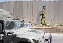 صورة التحقيق بمقتل القناص الإسرائيلي يكشف فشلا استخباراتيا
