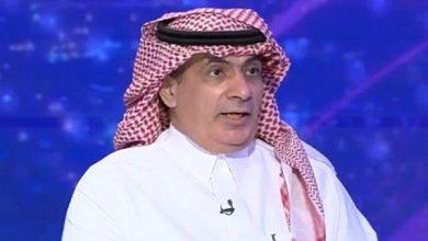 صورة التعامل مع كورونا يجسد إنسانية السعودية.. بلومبيرج شاهد جديد