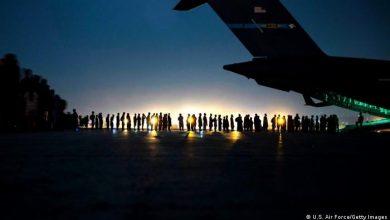صورة التعاون الإسلامي ودول الخليج تدين تفجير محيط مطار كابل