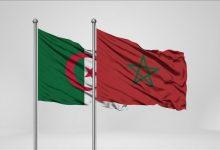 صورة الثالثة عربيا منذ قطع العلاقات.. اتصالات كويتية بالجزائر والمغرب