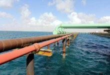 صورة الجزائر لا تعتزم تجديد عقد توريد الغاز لإسبانيا عبر المغرب
