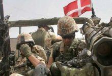 صورة الدنمارك: لن نعترف بأية حكومة تشكلها طالبان في أفغانستان