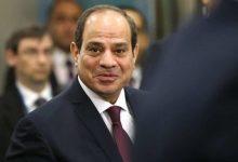 صورة الرئيس السيسي يكشف عن الحل الوحيد لمواجهة الفساد في مصر ويستشهد بـ سنغافورة