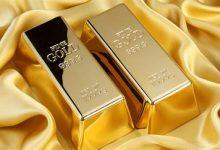 صورة السعودية تتوقع تشغيل مشروع منصورة ومسرة للذهب منتصف العام المقبل