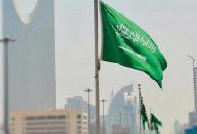 صورة السعودية تستضيف قمة هامة ومرتقبة على مستوى الشرق الأوسط.. والكشف عن تفاصيلها وموعدها