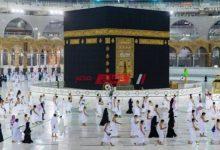 صورة السعودية تستعد لاستقبال المعتمرين بأعداد ما قبل كورونا