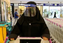 صورة السعودية تضيف 3 مخالفات جديدة تستوجب عقاب المنشآت بشأن الوقاية من كورونا
