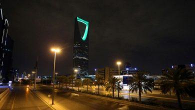 صورة السعودية تمدّد إقامات الوافدين المقيمين في الخارج وتأشيرات الزيارة