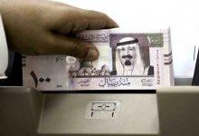 صورة السعودية في المقدمة.. إصدارات الصكوك الخليجية تتراجع إلى 35 مليار دولار