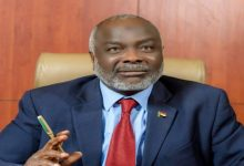 صورة السودان يبحث مع الدول الدائنة إمكانية إلغاء الديون