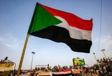 صورة السودان يجدد رفضه الاتهامات الإثيوبية: لا نية بغزو أراضي الغير