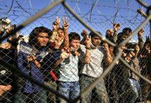 """صورة السودان يوافق على استضافة لاجئين أفغان """"مؤقتا"""""""