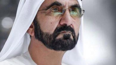 صورة الشيخ محمد بن راشد يكشف عن أسماء أفضل وأسوأ جهات حكومية في الإمارات