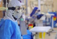 صورة وباء كورونا يحصد أرواح أكثر من 4.5 مليون شخص حول العالم