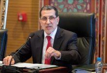 صورة العثماني: عودة العلاقات مع الجزائر إلى طبيعتها قدر محتوم وضروري
