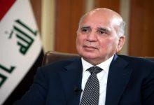 صورة العراق: اللقاءات السعودية الإيرانية مستمرة لحين الوصول إلى نتيجة