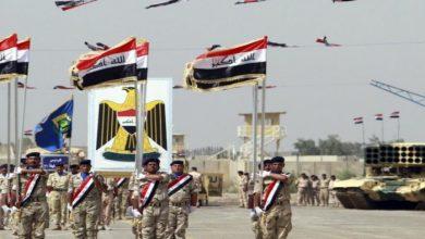 صورة العراق يوافق مبدئيا على عودة إلزامية الخدمة بالجيش