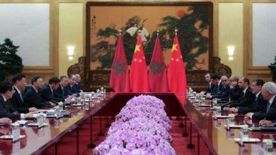 صورة القضاء المغربي ينظر في ترحيل ناشط من الإيجور إلى الصين