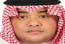 صورة الكاتب العويجان: الوقت قد حان.. نريد بلادنا نووية يا محمد بن سلمان