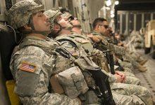 صورة الكشف عن الطريقة العسكرية للنوم السريع خلال دقيقتين