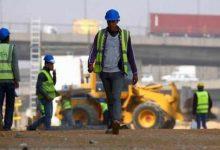 صورة الكشف عن 6 مهن جديدة يشملها برنامج فحص العمالة المهني بدءاً من اليوم