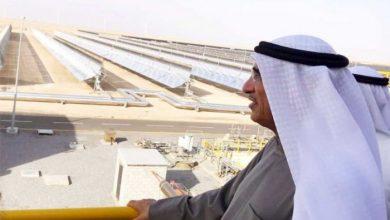 صورة الكويت.. الأولوية للشراكة بين العام والخاص في مشاريع الطاقة