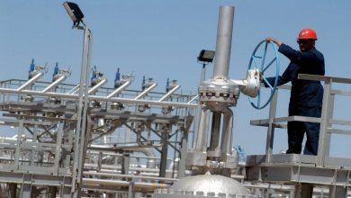 صورة الكويت تعتزم طرح عقود لمشاريع نفطية بـ2.85 مليار دولار