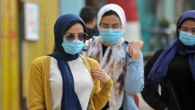 صورة الكويت.. توقعات بالوصول للمناعة المجتمعية خلال أكتوبر