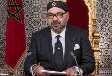 صورة المغرب.. محطات رئيسية خلال 20 عاما من حكم الملك محمد السادس